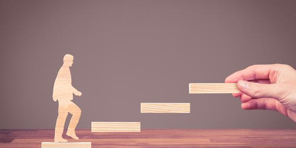 Werkend leren, de optimale vorm van leren