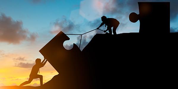 EVC als inzetbaarheidsdossier voor de arbeidsmarkt