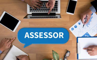 Wat maakt iemand een goede assessor?