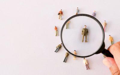 Hoe EVC kan helpen bij krapte op de arbeidsmarkt