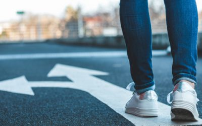 Omscholing naar arbeidsdeskundige via verkorte route