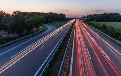 EVC, de snelste route voor registratie in het Schoolleidersregister