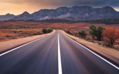 De Australische route naar een erkende kwalificatie
