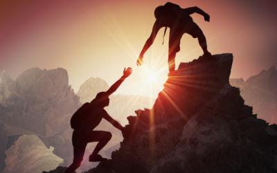 Vigor start opleiding voor externe assessoren en mentoren