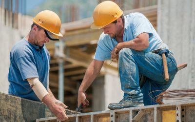Beroepsoverstijgende competenties vormen het sluitstuk op de arbeidsmarkt