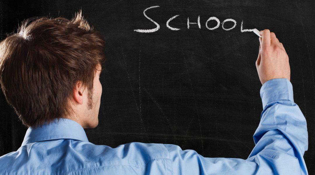 Nieuwe aanpak voor kwalificering schoolleiders primair onderwijs